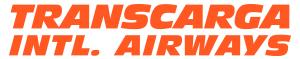 Transcarga Intl. Airways Logo